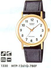 Casio MTP-1261Q-7BEF