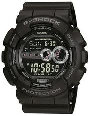 Casio GD-100-1BER