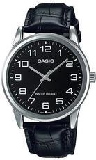 Casio MTP-V001L-1B (А)