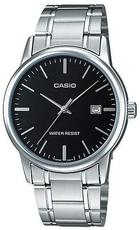 Casio MTP-V002D-1A (А)
