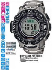 Casio PRW-3500T-7ER