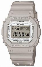 Casio GB-5600B-K8ER