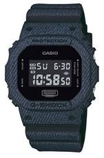Casio DW-5600DC-1ER
