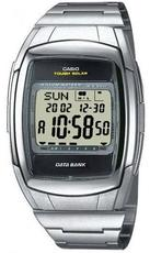 Casio DB-E30D-1AVEF