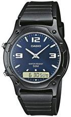 Casio AW-49HE-2A