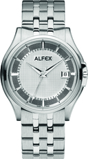 Alfex 5634/051