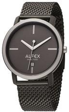 Alfex 5736/911
