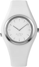Alfex 5751/2018