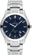 Atlantic 71365.41.51