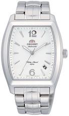 Orient CERAE002W