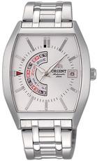 Orient CFNAA002W