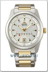 Orient CFP01003S