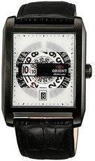 Orient FERAP002W