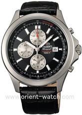 Orient FTT0T002B