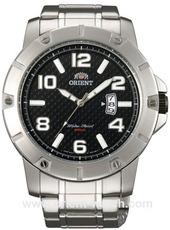 Orient FUNE0004B