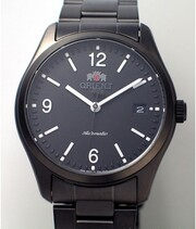 Orient FER21002B