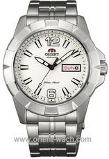 Orient FEM7L005W