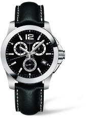 Longines L3.660.4.56.0