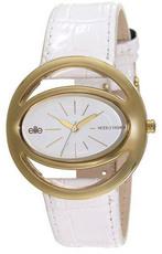 Elite E53222G 101