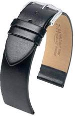 Hirsch 13620250-2-18