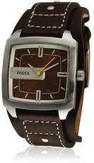 Fossil JR9990