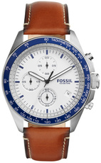 Fossil CH3029