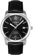 Tissot T049.407.16.057.00
