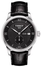 Tissot T006.428.16.058.01