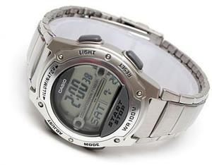 Часы CASIO W-756D-7AVEF 200802_20150320_384_300_1646408675_1390989085.jpg — ДЕКА