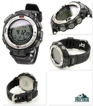 Часы CASIO PRW-1500-1VER 200809_20150324_600_680_1716187956_1409670485.jpg — ДЕКА