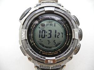 Часы CASIO PRW-1500T-7VER 200848_20150324_1000_750__708095755_1373028607.jpg — ДЕКА