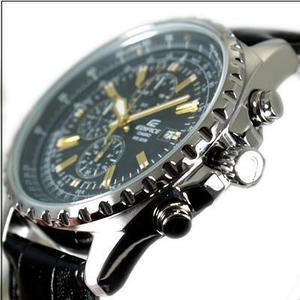 Часы CASIO EF-527L-1AVEF 200943_20150324_400_400_1504163485_1321866532.jpg — Дека