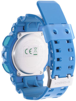 Годинник CASIO GA-110HC-2AER 201149_20150416_600_600_212399877_1333999084.jpg — ДЕКА