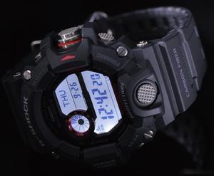 Часы CASIO GW-9400-1ER 204436_20150502_1200_986_467083517_1397577043.jpg — ДЕКА