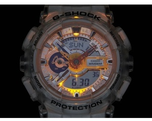 Годинник CASIO GA-110FRG-7AER 208933_20190220_400_612_big_GA_110FRG_7AER_07.jpg — ДЕКА