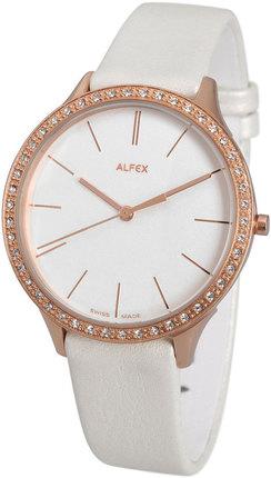 Годинник ALFEX 5644/778 380488_20120516_571_1000_5644_778_tq.jpg — ДЕКА