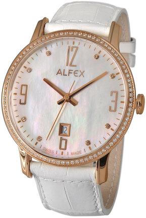 Часы ALFEX 5670/787 380556_20120515_676_1000_5670_787_tq.jpg — ДЕКА