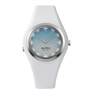 Часы ALFEX 5751/2189