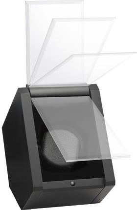 Коробка для завода часов Beco 309285 305570_20130717_521_720_309285_2.jpg — ДЕКА