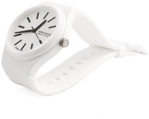 Часы WIZE&OPE TR-1
