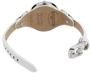 Часы Fossil ES2829