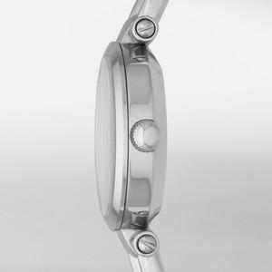 Часы Fossil ES3269