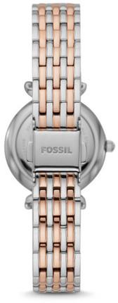 Годинник Fossil ES4649