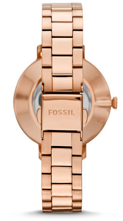 Годинник Fossil ES4571