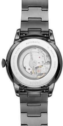 Часы Fossil ME3172