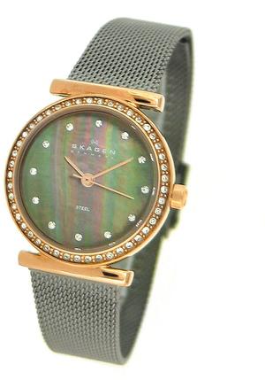 Часы SKAGEN 108SRM