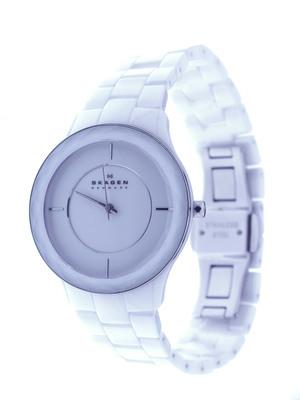 Часы SKAGEN SKW2066