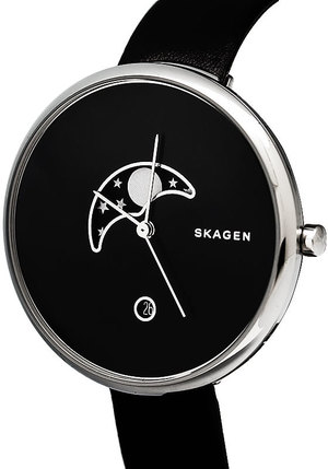 Годинник SKAGEN SKW2372