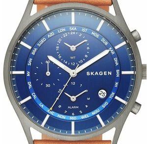 Годинник SKAGEN SKW6285