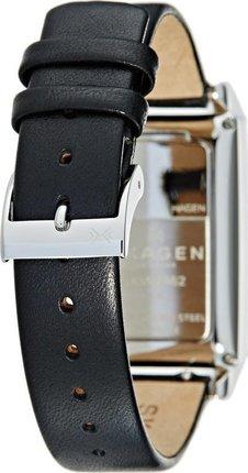 Годинник SKAGEN SKW2462